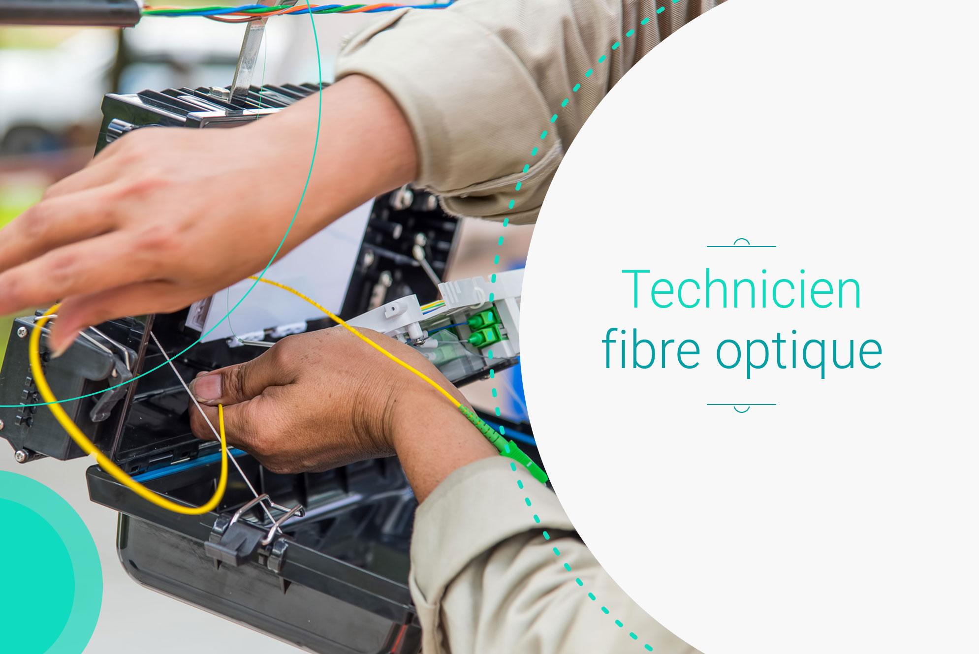 technicien-fibre-optique