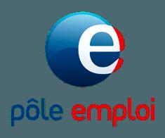 Logo-Pole-emploi-formation-financement_light