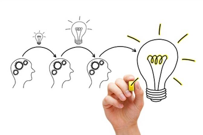 developpement-competences-1